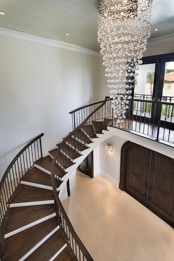 21-Stairway