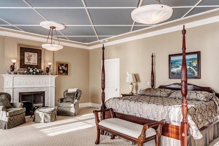 22-Master-Bedroom-800x533