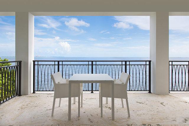 29-Master_Bedroom_Terrace