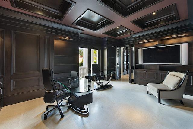 33-Office