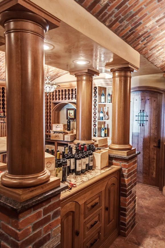 37-Wine-Cellar-533x800