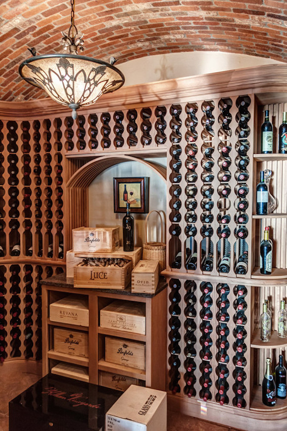 38-Wine-Cellar-533x800