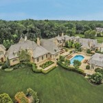 Quintessential Estate – $16,500,000