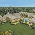 Quintessential Estate – $16,500,000