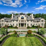 Forest Creek Manor – $10,000,000