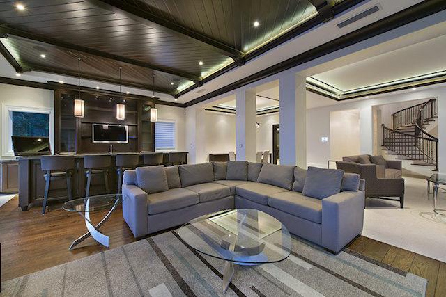 42-Lounge
