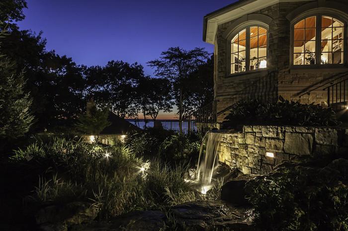 51-Amazing-View-at-Night-800x533