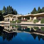 6.05 Acre Contemporary Estate – $16,950,000
