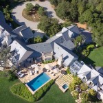 House of Oaks – $14,900,000