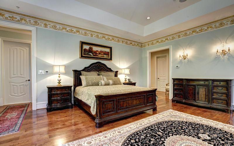 MC8478465 - Bedroom (Master)