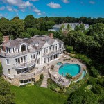 Architecture Gem – $13,900,000