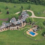 Mountain Luxury Estate – $6,250,000
