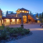 A True Masterpiece – $13,750,000