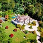 Extraordinary Heathcote Estate – $13,300,000