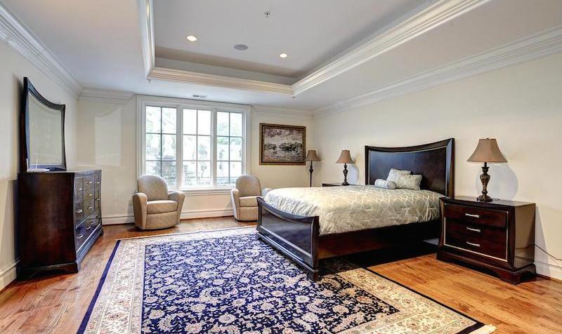 MC8478465 - Bedroom
