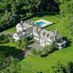 Timeless Stone Georgian – $16,250,000