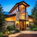 Premium Vail Lodge – $30,000,000