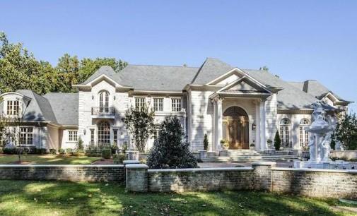 Potomac Manor – $9,750,000