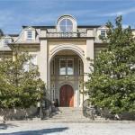 Fountain House – $12,900,000