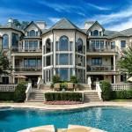 Navesink River Estate – $14,700,000