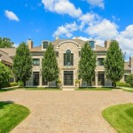 Holly Branch Manor – $19,900,000