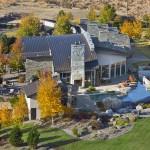 World-Class Ellensburg Estate – $12,500,000