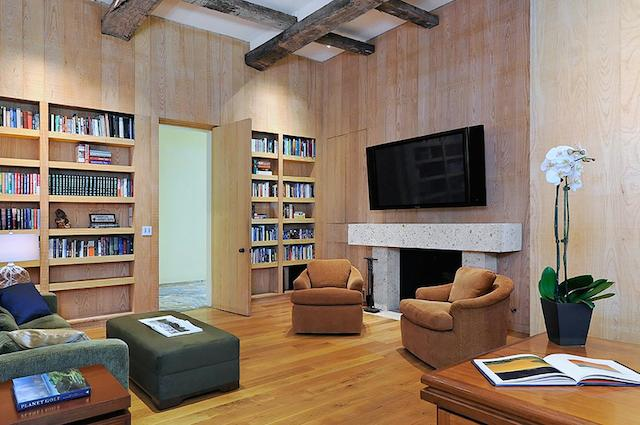 officelibrary_1200