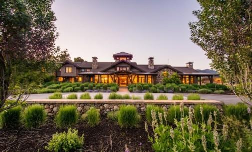 Star M Ranch – $11,500,000