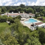 Locust Road Estate – $5,950,000