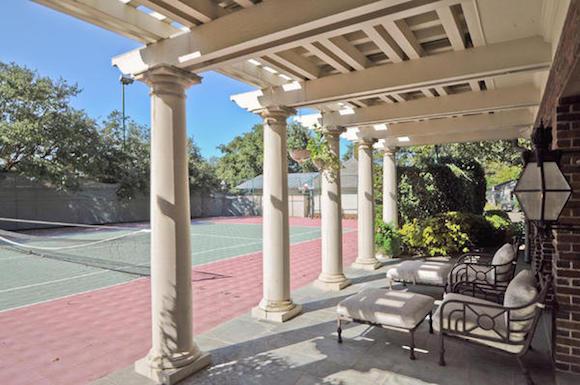 012910-hp-cooper-tenniscourts