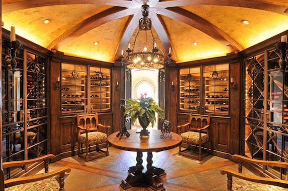 012910-hp-cooper-wineroom