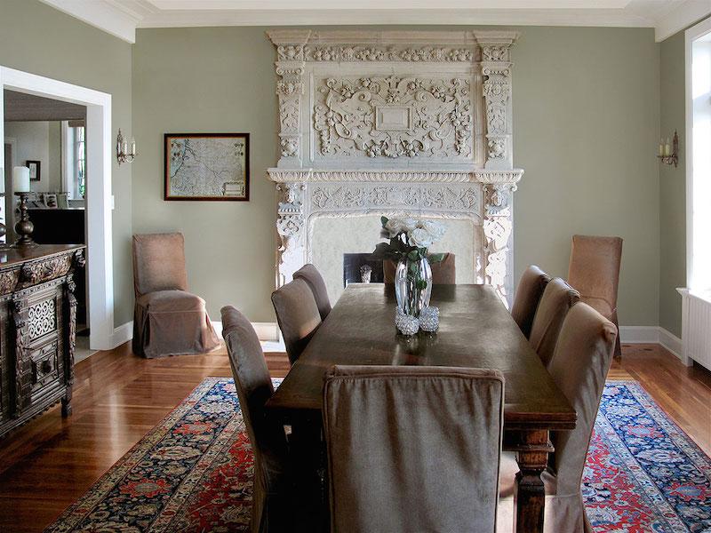 07-Formal-Dining-Room