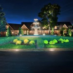 French Country Estate – $7,950,000