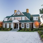Meticulous Narragansett Home – $3,950,000