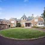 Reynolds Plantation Estate – $7,490,000