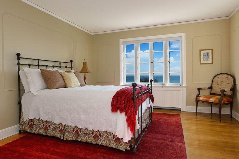 15-Guest-Bedroom