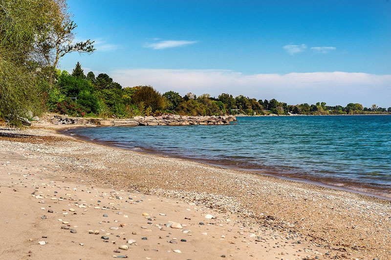 18-Private-Beach