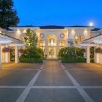Mercer Island Paradise – $26,800,000