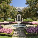 Exquisite Traditional Estate – $21,950,000