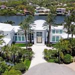 Villa Coquina – $18,900,000