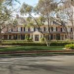 Landmark Estate – $8,500,000