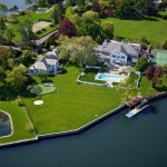 Indian Harbor Estate – $54,000,000