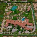 Incomparable Desert Living – $25,000,000