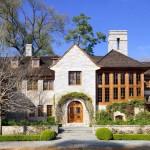 Bayou Breeze – $15,995,000