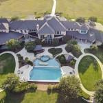 Lone Star on Preston – $12,900,000