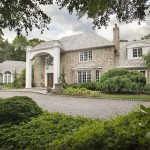 Arrowwood Estate – $13,900,000