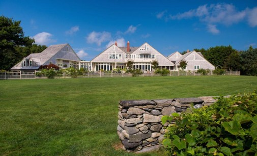 An Island Treasure – $8,750,000