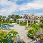 Elegant Pochet Inlet Estate – $6,200,000