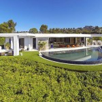 Minecraft Creator Snags Beverly Hills' Most Expensive Home (PHOTOS)