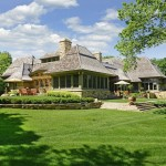 Magnificent Country Estate – $4,900,000